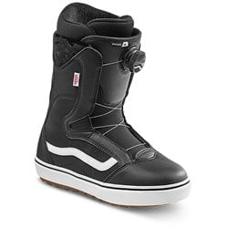 Vans Encore OG Snowboard Boots - Women's  - Used