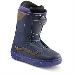 Vans Encore OG Snowboard Boots - Women's 2021