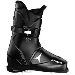 Atomic Savor 75 W Ski Boots - Women's 2021