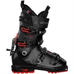 Atomic Hawx Ultra XTD 120 Alpine Touring Ski Boots 2022