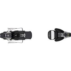 Atomic STH2 WTR 13 Ski Bindings 2022