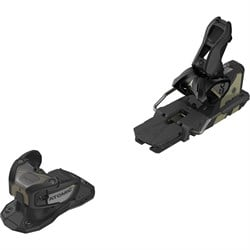 Atomic Warden MNC 13 Ski Bindings 2021