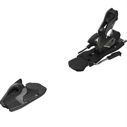 Atomic Colt 10 Ski Bindings 2021