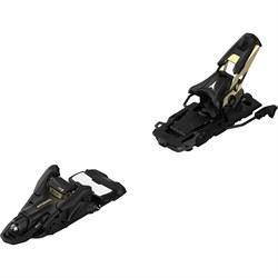 Atomic Shift MNC 13 Alpine Touring Ski Bindings 2021