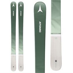 Atomic Backland Girl Skis - Girls' 2021
