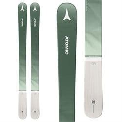 Atomic Backland Girl Skis - Girls' 2022