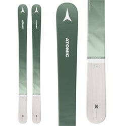 Atomic Backland Girl Skis - Little Girls' 2021