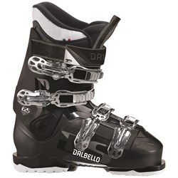 Dalbello DS MX 65 Ski Boots 2021