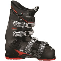 Dalbello DS MX 65 Ski Boots 2021 - Used