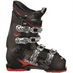 Dalbello DS MX 65 Ski Boots 2022