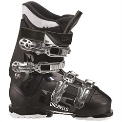 Dalbello DS MX 65 W Ski Boots - Women's 2022