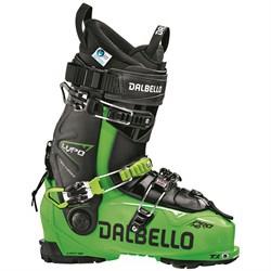 Dalbello Lupo Pro HD Uni Alpine Touring Ski Boots 2021