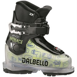 Dalbello Menace 1.0 GW Jr Ski Boots - Little Boys' 2021