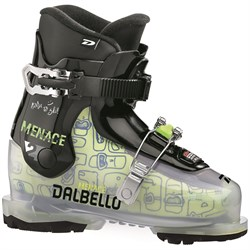 Dalbello Menace 2.0 GW Jr Ski Boots - Little Boys' 2021