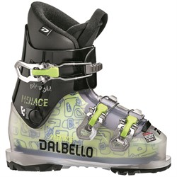 Dalbello Menace 3.0 GW Jr Ski Boots - Boys' 2021