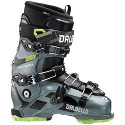 Dalbello Panterra 120 ID GW Ski Boots 2021
