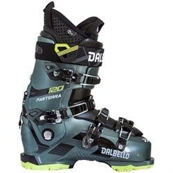 Dalbello Panterra 120 GW Ski Boots  - Used