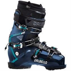 Dalbello Panterra 105 W I.D. GW Ski Boots - Women's 2021