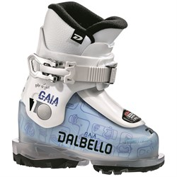 Dalbello Gaia 1.0 GW Jr Ski Boots - Little Girls' 2021