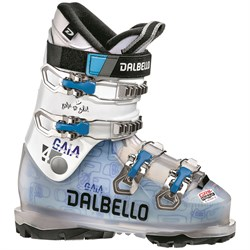 Dalbello Gaia 4.0 GW Jr Ski Boots - Girls' 2021