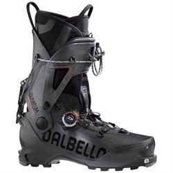 Dalbello Quantum Asolo Factory Alpine Touring Ski Boots 2021
