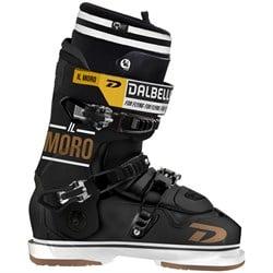 Dalbello Il Moro Ski Boots 2022