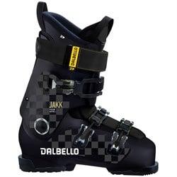 Dalbello Jakk Ski Boots 2021