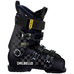 Dalbello Jakk Ski Boots 2022