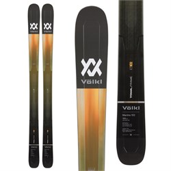 Volkl Mantra 102 Skis 2021