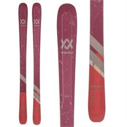 Volkl Kenja 88 Skis - Women's 2021