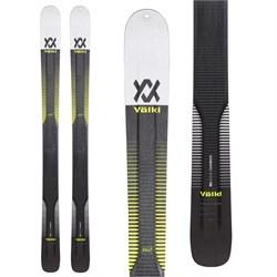 Völkl Katana V-Werks Skis 2022