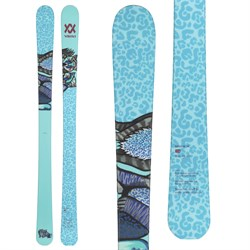 Volkl Bash W Junior Skis - Girls' 2021