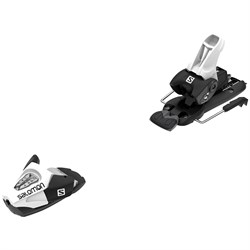 Salomon C5 GW Ski Bindings - Little Kids' 2021