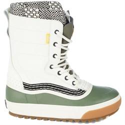 Vans Standard Hailey Langland MTE Boots - Women's