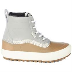 Vans Standard Mid MTE Boots - Women's