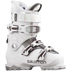 Salomon QST Access 60 W Ski Boots - Women's 2022