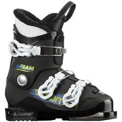Salomon Team T3 Ski Boots - Boys' 2022