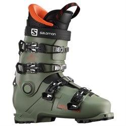Salomon Shift Pro 80T AT Alpine Touring Ski Boots - Kids' 2022