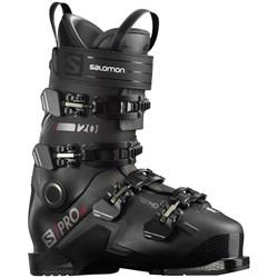 Salomon S/Pro HV 120 Ski Boots 2021
