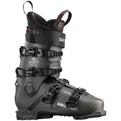 Salomon Shift Pro 120 Alpine Touring Ski Boots 2021