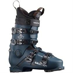 Salomon Shift Pro 100 Alpine Touring Ski Boots 2022