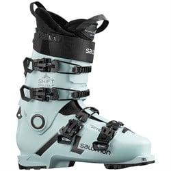 Salomon Shift Pro 110 W Alpine Touring Ski Boots - Women's 2022