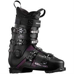 Salomon Shift Pro 90 W Alpine Touring Ski Boots - Women's 2021