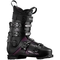 Salomon Shift Pro 90 W Alpine Touring Ski Boots - Women's 2022