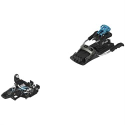 Salomon MTN Tour Alpine Touring Ski Bindings 2021