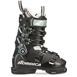 Nordica Promachine 115 W Ski Boots - Women's 2021