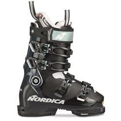 Nordica Promachine 115 W Ski Boots - Women's 2022