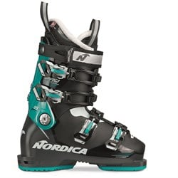 Nordica Promachine 95 W Ski Boots - Women's 2021