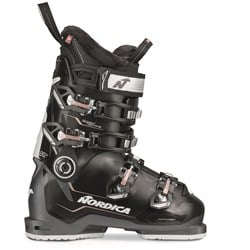 Nordica Speedmachine 95 W Ski Boots - Women's 2021