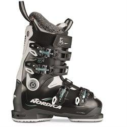 Nordica Sportmachine 85 W Ski Boots - Women's 2021